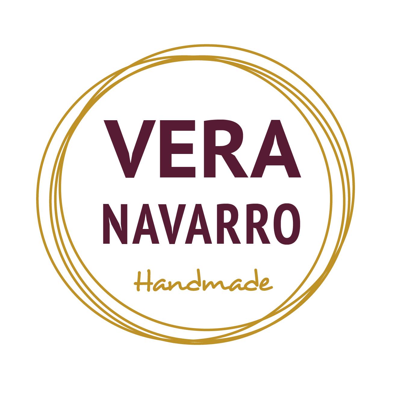Vera Navarro